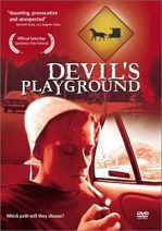220px-Devil's_Playground_cover_3657-1