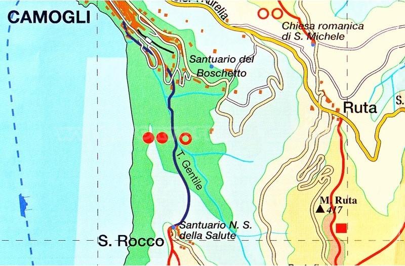 from-camogli-to-san-rocco