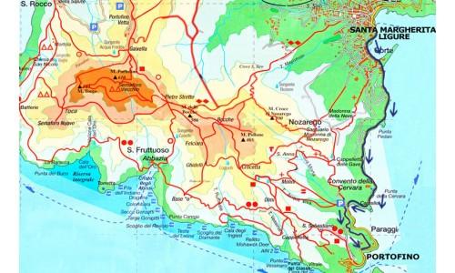 passeggiata-santa-margherita-ligure-portofino