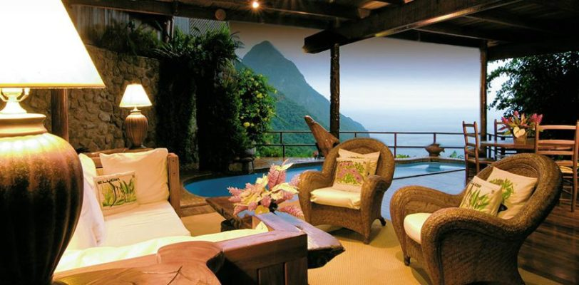 ladera-resort-st-lucia-west-indies-1