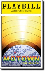 Motown-The-Musical-Playbill-03-13