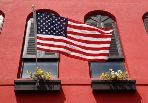 american-flag-1350809-m